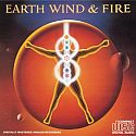 Earth, Wind And Fire- Powerlight