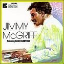 Jimmy McGriff- Jimmy McGriff