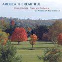 Clare Fischer- America The Beautiful