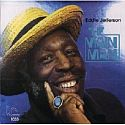 Eddie Jefferson- The Main Man