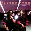 The Clarke/Duke Project- Volume Two