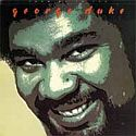 George Duke- From Me To You
