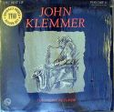 John Klemmer- The Very Best Of John Klemmer