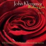 John Klemmer- Making Love [Volume 2]