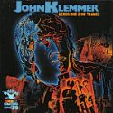 John Klemmer- Nexus (For Duo & Trio)