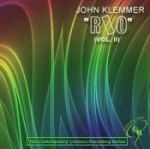 John Klemmer- Rio [Volume Two]